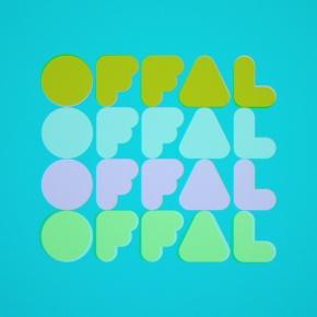 Datassette – Offal(1999-2014)